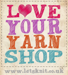 Yarn_Shop_Day_306_335_int_s_c1
